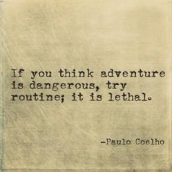 aventura.tumblr