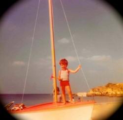sailing.arquivo pessoal