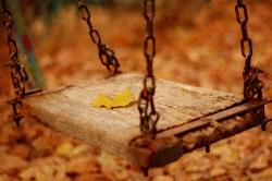 outono.tumblr