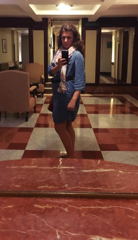 HSC_selfie