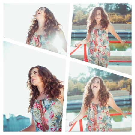 Leoa_ISPhotography