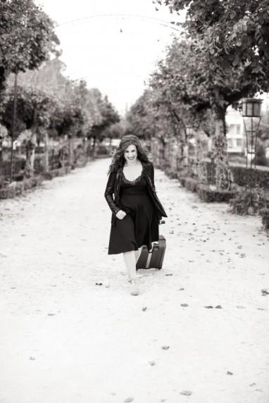 Sessão Helena das Viagens_Isabel Saldanha Photography_40