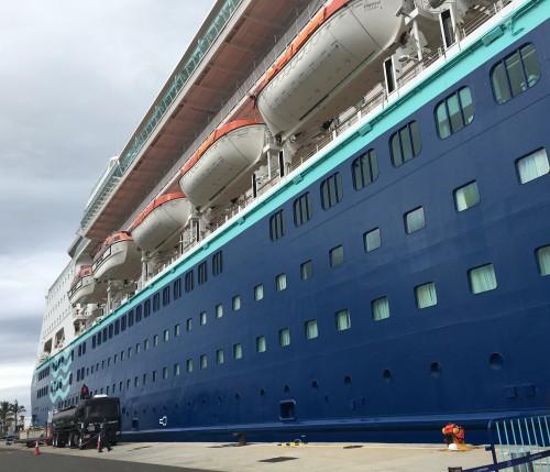 Empress_navio II