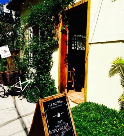 JB La Bicyclete (1)