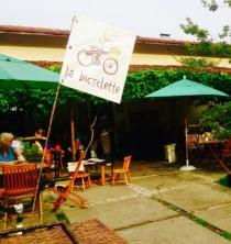 JB La Bicyclete III (1)