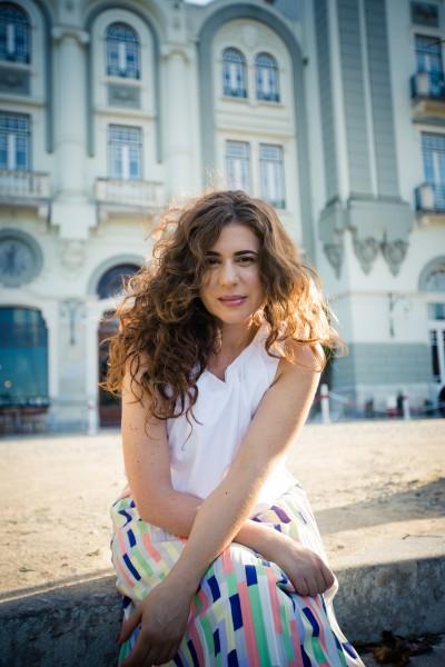 Sessão Helena das Viagens_Isabel Saldanha Photography_09