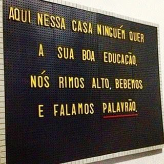 Bahia gente