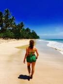 Praia Cueira III