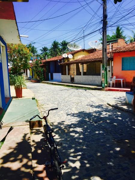 Cairu_Boipeba_ruas I