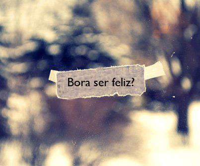 Ser feliz_40anos_tumblr