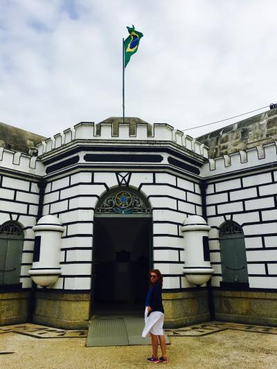 COPACABANA_RIO DE JANEIRO