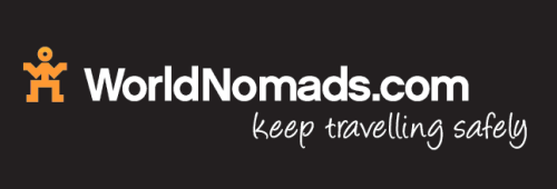 World-Nomads-Travel-Insurance