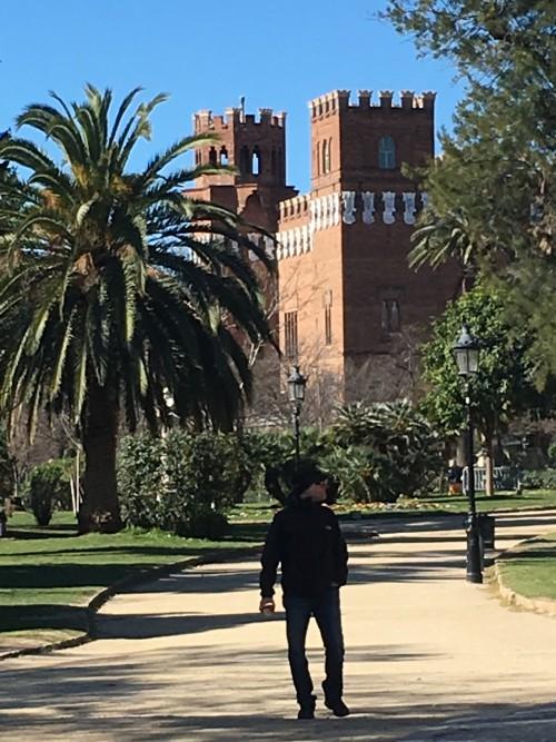 BARCELONA_2016