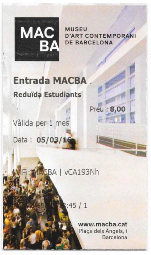 MACBA_BARCELONA