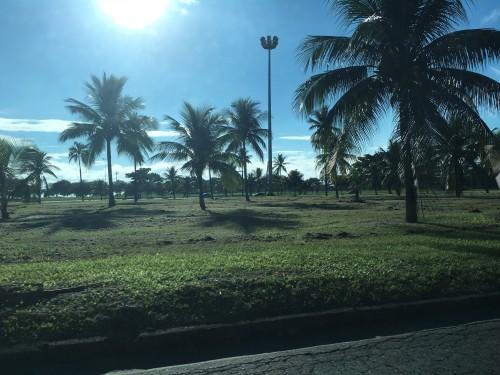 RIO DE JANEIRO_BRASIL