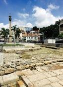 FREE WALKING TOUR RIO DE JANEIRO