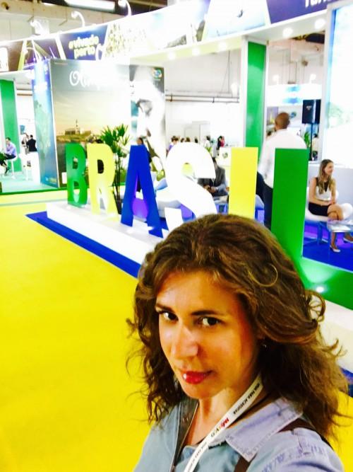 WTM_SÃO PAULO_BRASIL