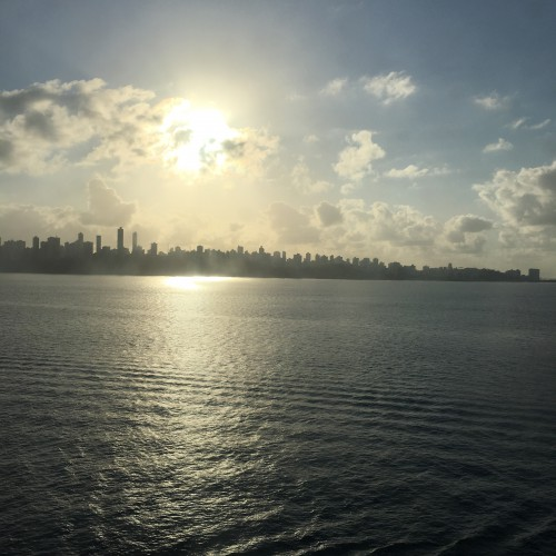 SALVADOR DA BAHIA_BRASIL