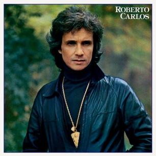 roberto-carlos-1981