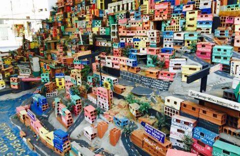 MAR RIO DE JANEIRO