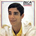 zeca-pagodinho