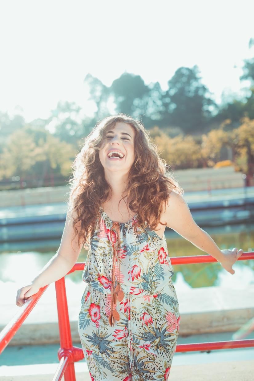Sessão Helena das Viagens_Isabel Saldanha Photography_20.jpg